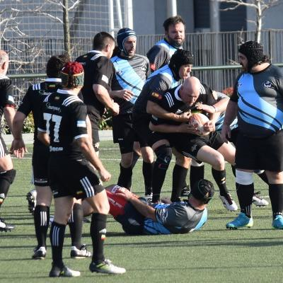201903 Partido Rugby Veteranos Fuencarral Hortaleza31