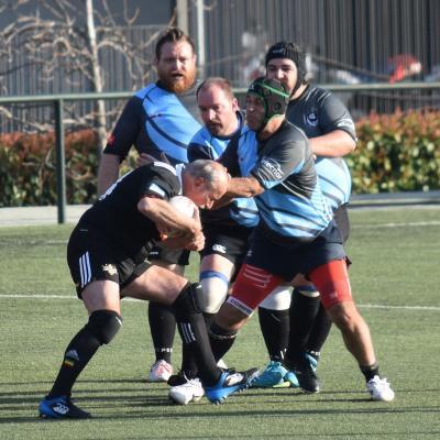 201903 Partido Rugby Veteranos Fuencarral Hortaleza32