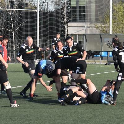 201903 Partido Rugby Veteranos Fuencarral Hortaleza35