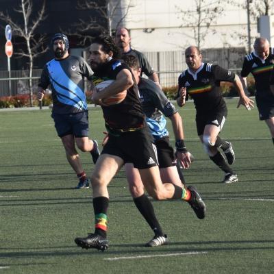201903 Partido Rugby Veteranos Fuencarral Hortaleza37