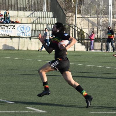 201903 Partido Rugby Veteranos Fuencarral Hortaleza39
