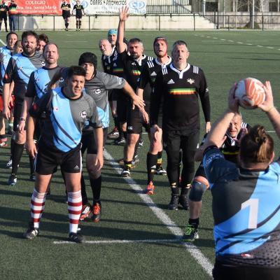 201903 Partido Rugby Veteranos Fuencarral Hortaleza40