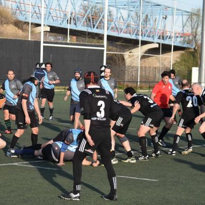201903 Partido Rugby Veteranos Fuencarral Hortaleza41