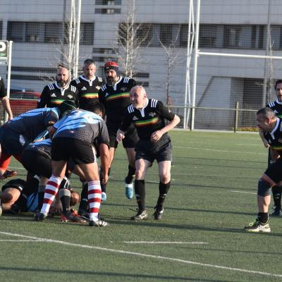 201903 Partido Rugby Veteranos Fuencarral Hortaleza42