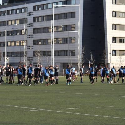 201903 Partido Rugby Veteranos Fuencarral Hortaleza44