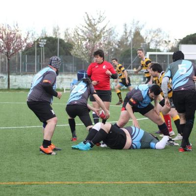 201904 Partido Rugby Veteranos Fuencarral Berliner Atleti00001