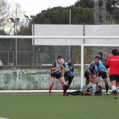 201904 Partido Rugby Veteranos Fuencarral Berliner Atleti00002