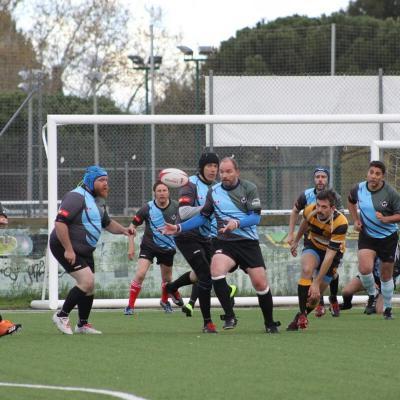 201904 Partido Rugby Veteranos Fuencarral Berliner Atleti00004