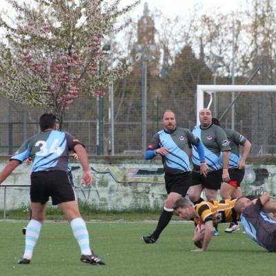 201904 Partido Rugby Veteranos Fuencarral Berliner Atleti00005