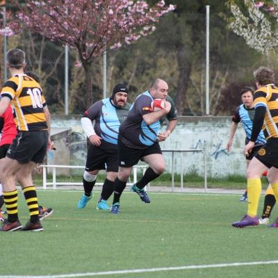 201904 Partido Rugby Veteranos Fuencarral Berliner Atleti00009