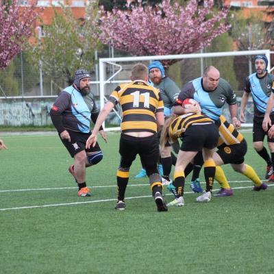 201904 Partido Rugby Veteranos Fuencarral Berliner Atleti00011