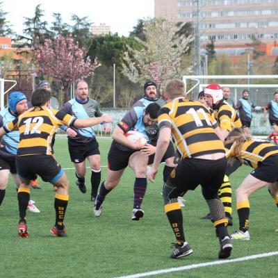 201904 Partido Rugby Veteranos Fuencarral Berliner Atleti00012