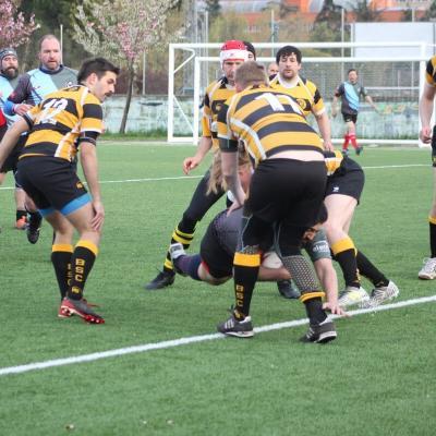 201904 Partido Rugby Veteranos Fuencarral Berliner Atleti00013