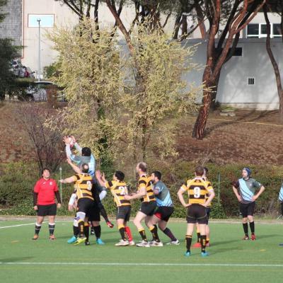 201904 Partido Rugby Veteranos Fuencarral Berliner Atleti00015