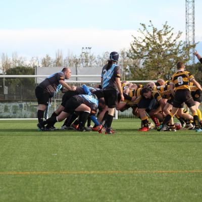 201904 Partido Rugby Veteranos Fuencarral Berliner Atleti00018