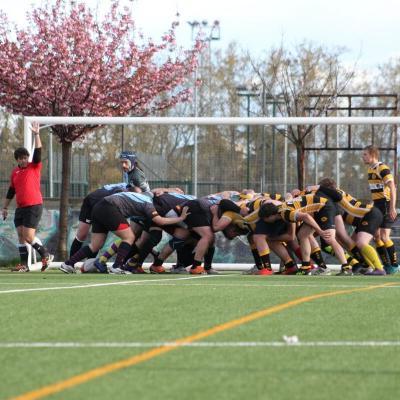 201904 Partido Rugby Veteranos Fuencarral Berliner Atleti00019