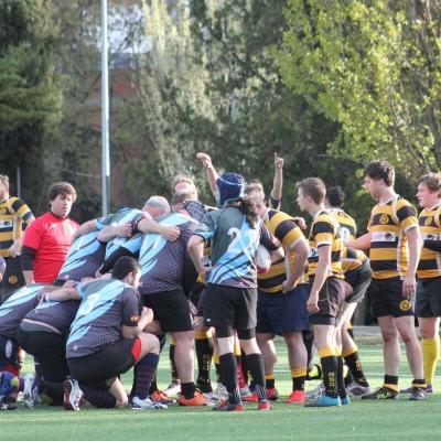 201904 Partido Rugby Veteranos Fuencarral Berliner Atleti00020