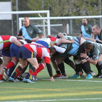 201904 Partido Rugby Veteranos Fuencarral Berliner Atleti00021
