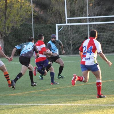 201904 Partido Rugby Veteranos Fuencarral Berliner Atleti00022