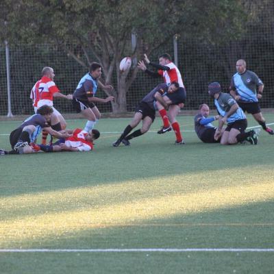 201904 Partido Rugby Veteranos Fuencarral Berliner Atleti00023