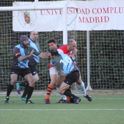201904 Partido Rugby Veteranos Fuencarral Berliner Atleti00025