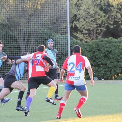 201904 Partido Rugby Veteranos Fuencarral Berliner Atleti00026