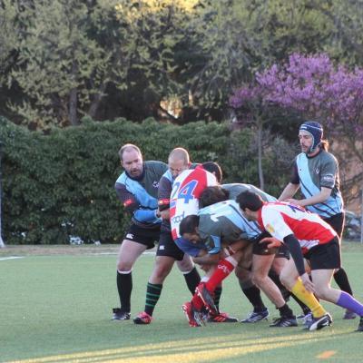 201904 Partido Rugby Veteranos Fuencarral Berliner Atleti00027