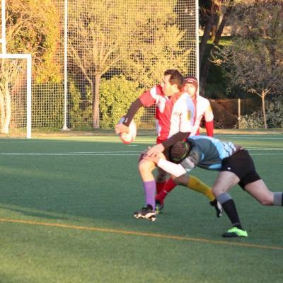 201904 Partido Rugby Veteranos Fuencarral Berliner Atleti00032