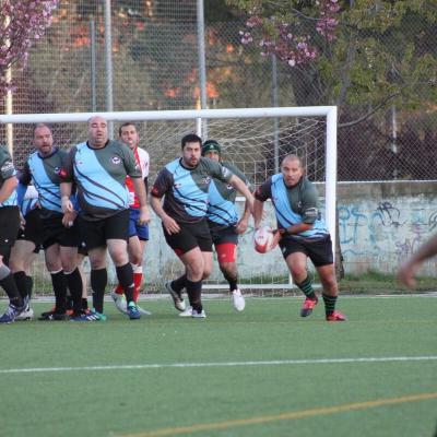 201904 Partido Rugby Veteranos Fuencarral Berliner Atleti00033