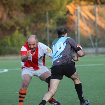 201904 Partido Rugby Veteranos Fuencarral Berliner Atleti00034
