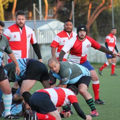 201904 Partido Rugby Veteranos Fuencarral Berliner Atleti00035