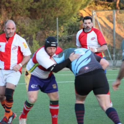 201904 Partido Rugby Veteranos Fuencarral Berliner Atleti00036