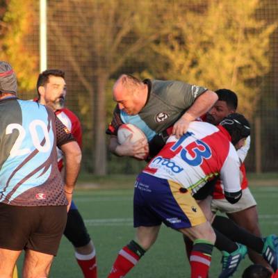 201904 Partido Rugby Veteranos Fuencarral Berliner Atleti00037