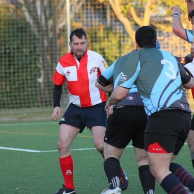201904 Partido Rugby Veteranos Fuencarral Berliner Atleti00038