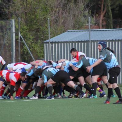 201904 Partido Rugby Veteranos Fuencarral Berliner Atleti00039
