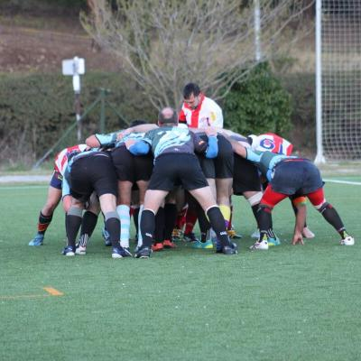 201904 Partido Rugby Veteranos Fuencarral Berliner Atleti00040
