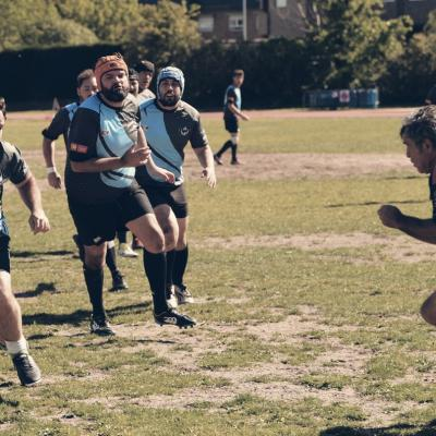 20190511 Torneo Rugby Majdahonda Agronomos00001