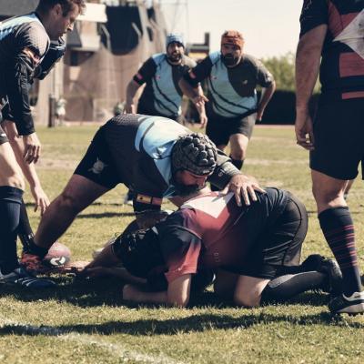 20190511 Torneo Rugby Majdahonda Agronomos00002