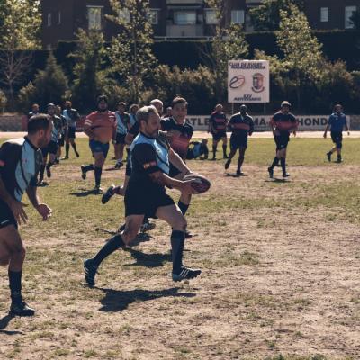 20190511 Torneo Rugby Majdahonda Agronomos00004