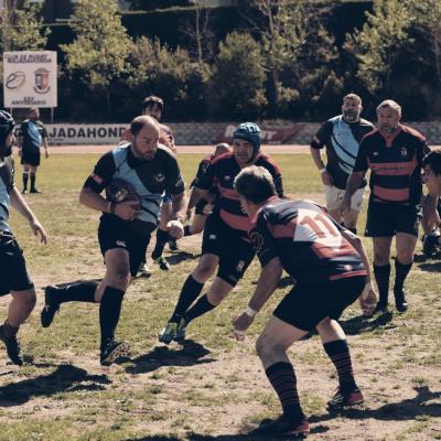 20190511 Torneo Rugby Majdahonda Agronomos00005