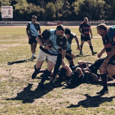 20190511 Torneo Rugby Majdahonda Agronomos00006