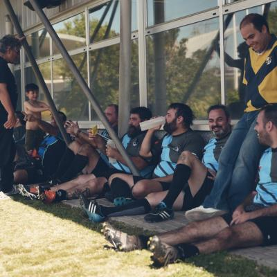 20190511 Torneo Rugby Majdahonda Agronomos00007