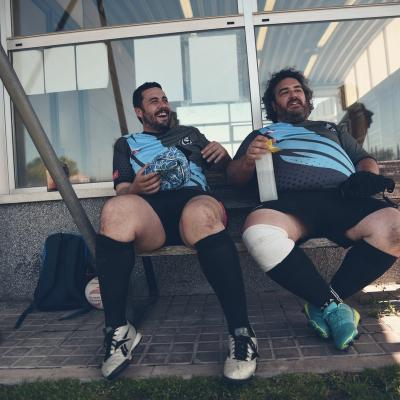 20190511 Torneo Rugby Majdahonda Agronomos00008
