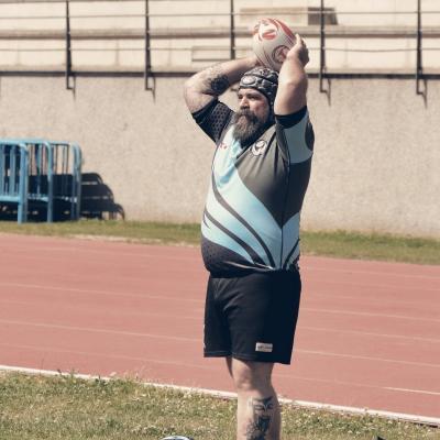 20190511 Torneo Rugby Majdahonda Agronomos00010