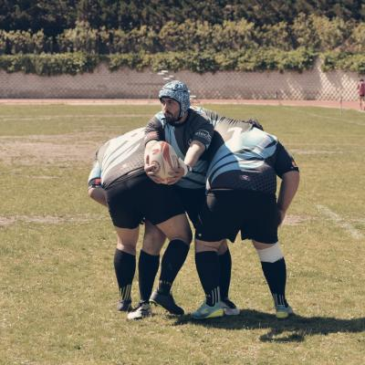 20190511 Torneo Rugby Majdahonda Agronomos00011