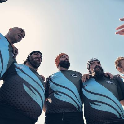 20190511 Torneo Rugby Majdahonda Agronomos00012
