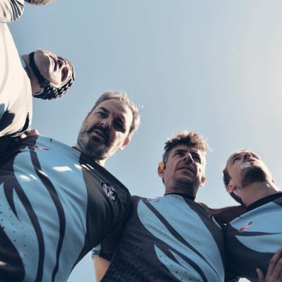 20190511 Torneo Rugby Majdahonda Agronomos00013