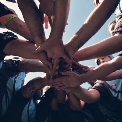 20190511 Torneo Rugby Majdahonda Agronomos00014