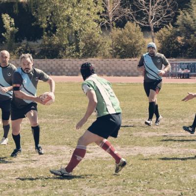 20190511 Torneo Rugby Majdahonda Agronomos00015