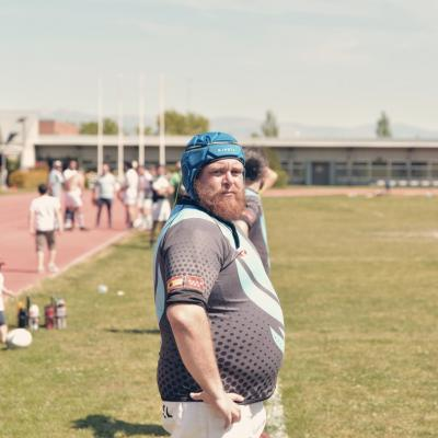 20190511 Torneo Rugby Majdahonda Agronomos00016